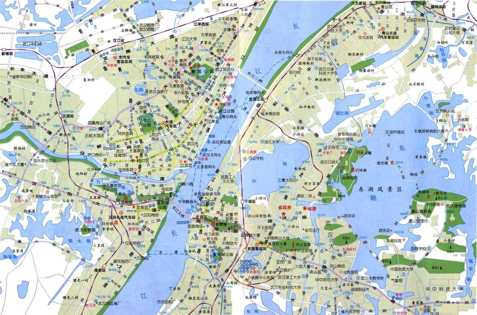 File Ourika berbere village furthermore Jiangsu additionally Sanya Eyot In Hainan also Haikou Map China besides China City Guide. on hainan map location