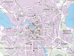 Chelyabinsk Metro Map Chelyabinsk mappery