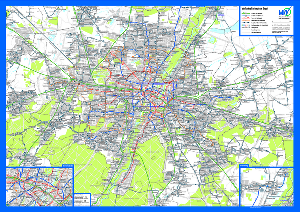 Vienna Inner City Tourist Map Vienna Austria mappery – Tourist Map Of Vienna Austria